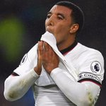 https://t.co/KmkgwR5W2J Burnley 2-0 Watford: We could not handle Burnley - Troy Deeney https://t.co/0qSkUP5dqH https://t.co/5eHu2xGCAZ