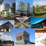 En zie hier de gebouwen en kantoren van de commerciële ziektekostenverzekeraars. Prachtig! ...toch?... #zorgpremie https://t.co/WuHagrPlP2