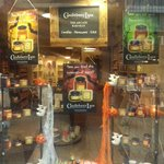Spooky goings @Candleberry Lane, Halloween Scents now in stock. Xxx #barnsleyisbrill #barnsleyhour #giftshop https://t.co/0hosPf0swl