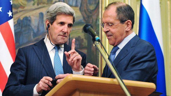 #Kerry: Kerry