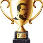 Esta Semana Adelantamos los Gustavo Hasbun Awards... Los Nominados Son Evelyn Matthei : Mimos Ossandon : #SexoAnal https://t.co/kdgFD90llW