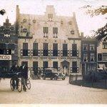 Wooot? Krijgen de St. Jorisdoelen in Middelburg weer een horecafunctie? https://t.co/k8v9PI2rnO https://t.co/dw5dUKf2zt