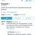 Condoro de periodistas de @segegob ... @marcelodiazd https://t.co/gYIvlPpWCv