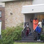 Dispute between landlord, city leaves tenants homeless https://t.co/dEo9uiiPfv https://t.co/y30ziBIKrO