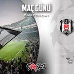 Maç Günü Beşiktaş - Dinamo Kiev 21.45 Şeref Bey #matchday #BeşiktaşınMaçıVar https://t.co/luI6oh6Nwd