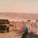 يسعد صباحكم متابعيني..صباحكم وطن#العز #عمان_المحبة #صباحكم_ذكريات_عمانية_جميله https://t.co/Jl5Eyl2o2w