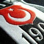 Beşiktaştan Bektaş Çalımbay mesajı https://t.co/uEv1NSm4aS https://t.co/36OmETU54J