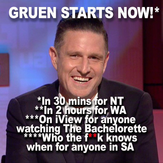 #Gruen. Now-ish. https://t.co/uAdonXsIXY