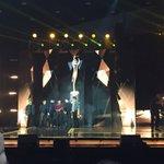 Selamat @NOAH_ID & Om @IWANFALS atas Duo Rock Terbaik @AMIAwards #AMIAwards19 https://t.co/BWdzTCENeh