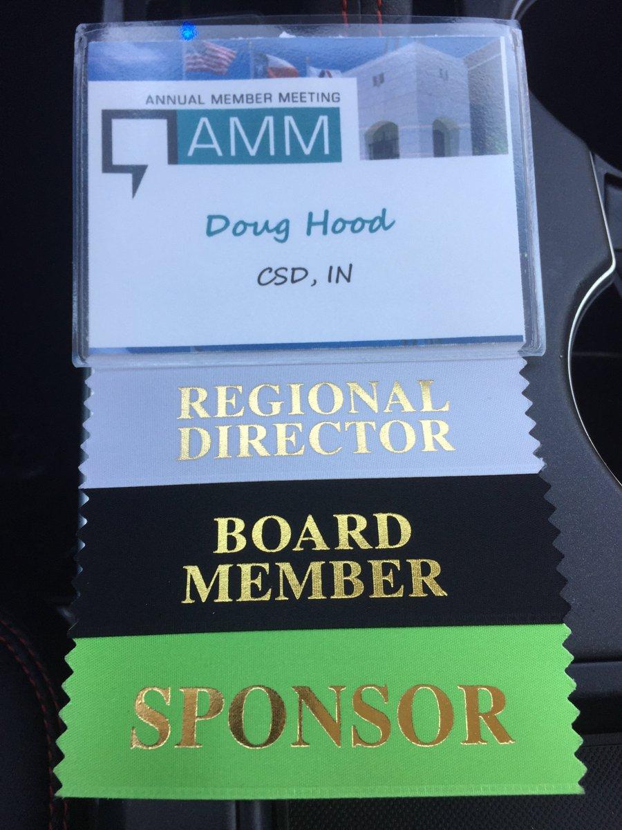 CSD Group, Inc.