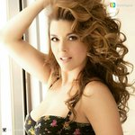 Alicia Machado is our #wcw cuz nothing is sexier than a woman usimg her voice. #llero #LL #latina #women #wcw https://t.co/PvTczQCN9r