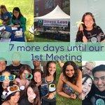 @Univ_Of_Oregon we kick off our first genera meeting in 7 Days!! #uoregon #callmeaduck https://t.co/FTUJAITkE3
