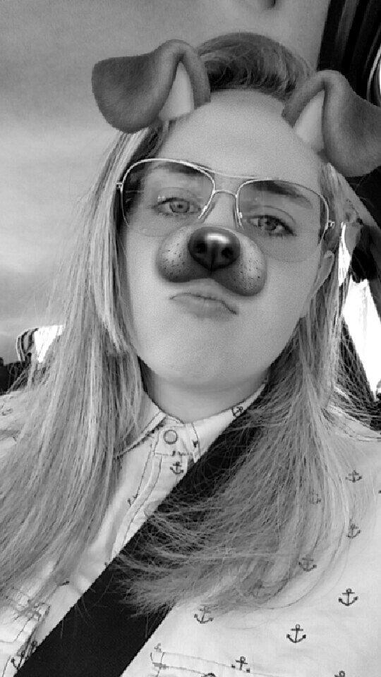 #SnapsForLauren: Snaps For Lauren