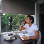 👌🏼📖 #CoronaCero Delicia 🙌🏼❤ @CoronaCero https://t.co/7RjlWRAaBF