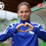 We're proud to support @worldheartfed and @UEFA on #WorldHeartDay!  #29thSeptember2016 https://t.co/BL3WUGb3Fr https://t.co/fqfvDRur90
