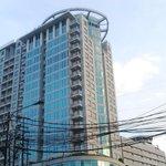 Pailit, Hotel Panghegar Dilelang Rp 371 Miliar https://t.co/EWZDTJr8Qh via @detikfinance https://t.co/jEJwHyFFiR