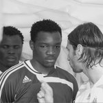 25.08.07 : My early days as @OM_Officiel player ! #1stmatch #smcom #ajamaisolympien #teamom #memories #tbt https://t.co/rkObjncMpb