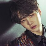 "BTS drops second set of concept photos for upcoming comeback ""WINGS"" - Suga https://t.co/KAIelk7UGS"