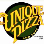 $UPZS UNIQUE PIZZA ANNOUNCES PIZZA DEAL Stock up 20% today https://t.co/cvlV0dqN7z https://t.co/XgYreMgypF
