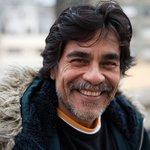 Ya está definido el programa del ciclo de Teatro Independiente 2016 https://t.co/tG9Ib9Vewc #LaPlata https://t.co/Om0nkZZ6uf
