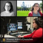 The Missouri Method: Abby @IvoryGanja, a JOURN 4804 student at her second @KBIA reporting shift ever, had her story picked up by @NPR today. https://t.co/c18bvrJlOv