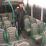 Pictures: Three men sought after #Nottingham man is punched and robbed https://t.co/DXiXM5kxWR #WestBridgford https://t.co/39wVpuOuNA
