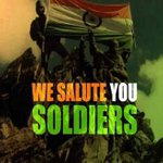 I dont stop when Im tired. I only stop when Im done! #SaluteToTheArmy #IndianArmy https://t.co/gjzOg6vG1B