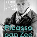 Esculturas y cerámicas de Pablo #Picasso en @museumbaz, La Haya, 13 oct 2016 - 5 mar 2017: https://t.co/HVv1L5N1Rl https://t.co/AtfzupAACS