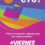 Vístete de tus raíces; vístete de  #Chiapas, hoy sé: #ViernesTradicional https://t.co/UXHgwhJgWr
