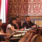 .@Cs_Tarragona proposa un pla de xoc de barris per dignificar la ciutat https://t.co/q7OftULE4z https://t.co/C36BC18ZK6
