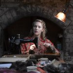 Review: Kate Winslet makes 'The Dressmaker' all her own