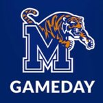 Pretty sure were playing Ole Miss. See you in Oxford. #StripeUp #GoTigersGo https://t.co/OdKOidjnxE