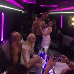 https://t.co/fejaN1ucao #bacheloretteparty #strippersshow #newyork #BachelorParty #newyork #nightclub #limousine #partybus #limo https://t.co/7GdgjvyCCD