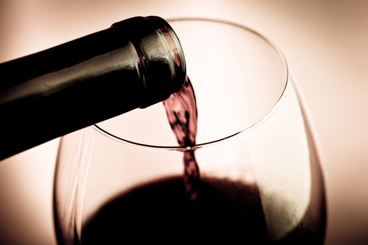 test Twitter Media - A sip a day keeps the doctor away #winelovers https://t.co/AuXhDpzCI6