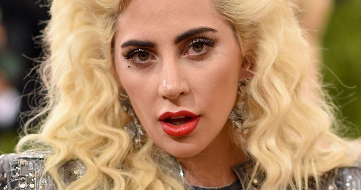 Lady Gaga - Million Reasons