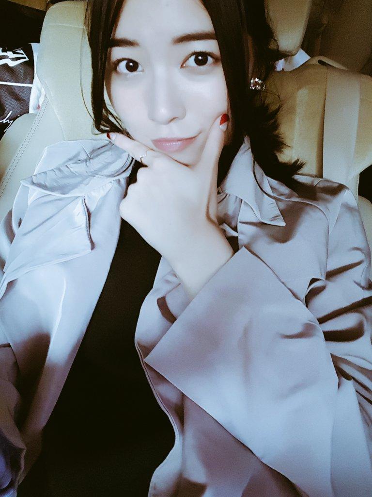 【SKE48】松井珠理奈☆応援スレ1877【祝事務所移籍☆アービング】YouTube動画>71本 ->画像>113枚