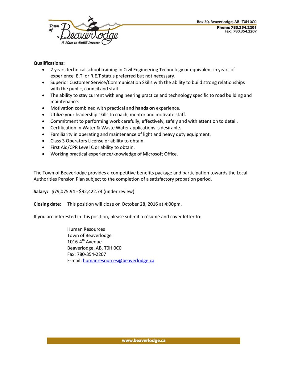 resume cover letter and salary requirements