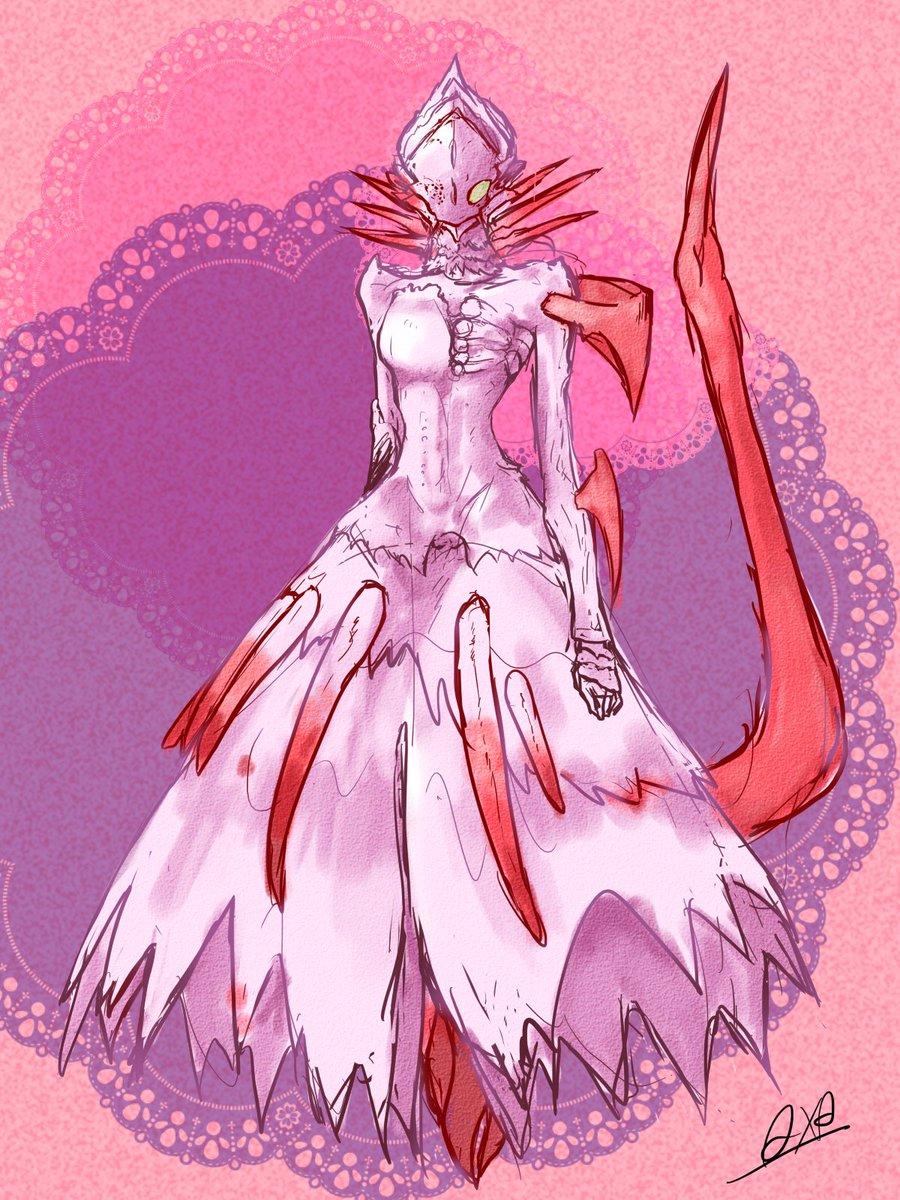 シドニアの騎士、白羽衣つむぎ