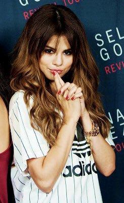 #SelenaIsBackParty: Selena Is Back Party