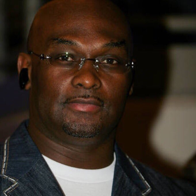 #RIP #TommyFord. His laughter, talent & good nature will be missed. Praying for his friends and family. https://t.co/uvSGRJsXQ9