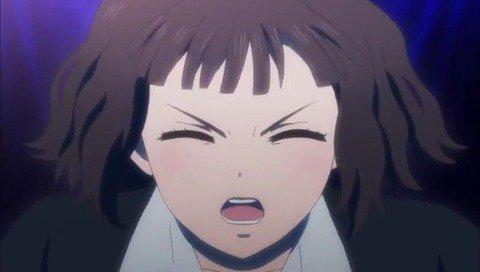 フロム・ディスタント : 石膏ボーイズ 第10話「泣く女」:海外の反応