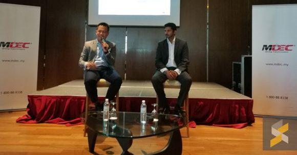 matchmaking agencies malaysia