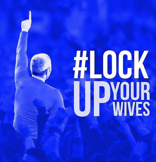 Buzzing for our @CardiffCityFC hospitality tomorrow night #Cardiff #Bluebirds #Silverfox #LockUpYourWives #ViolaFC https://t.co/FKQKnr0Y4F