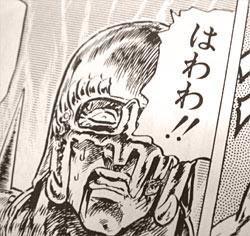 #はわわチャレンジ https://t.co/j5pjxmRt7K