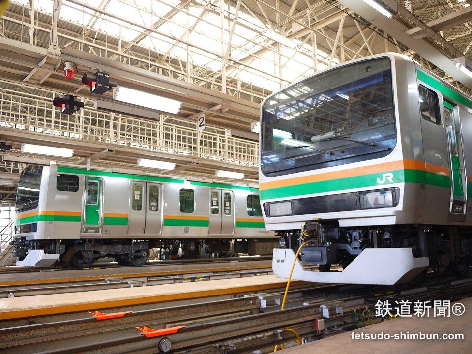 きょう10/14は『 #鉄道の日 』。  今から144年前の1872年10月14日に新橋・横浜間に最初の鉄道が開通したことを記念して定められた日です。