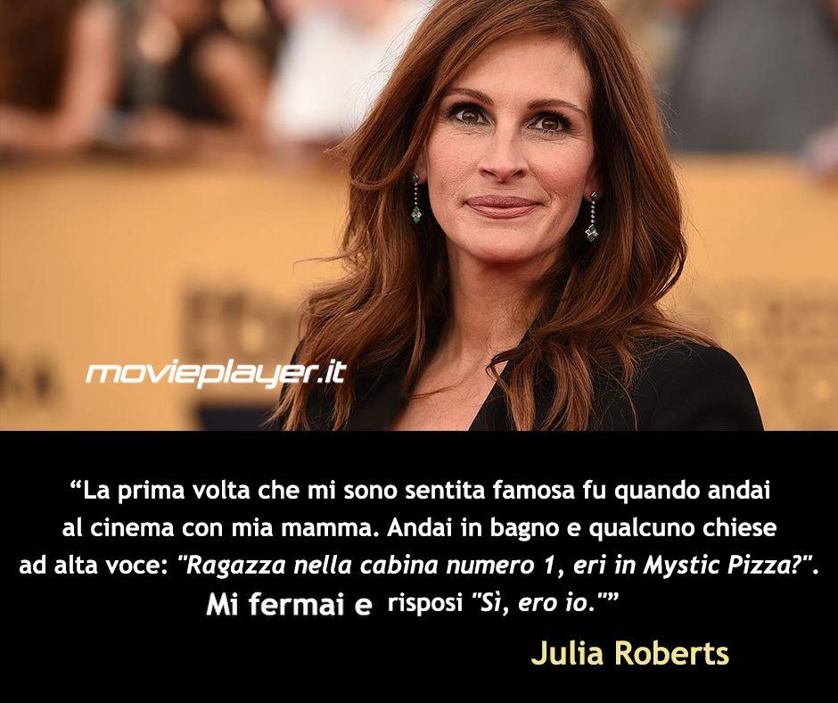 #JuliaRoberts