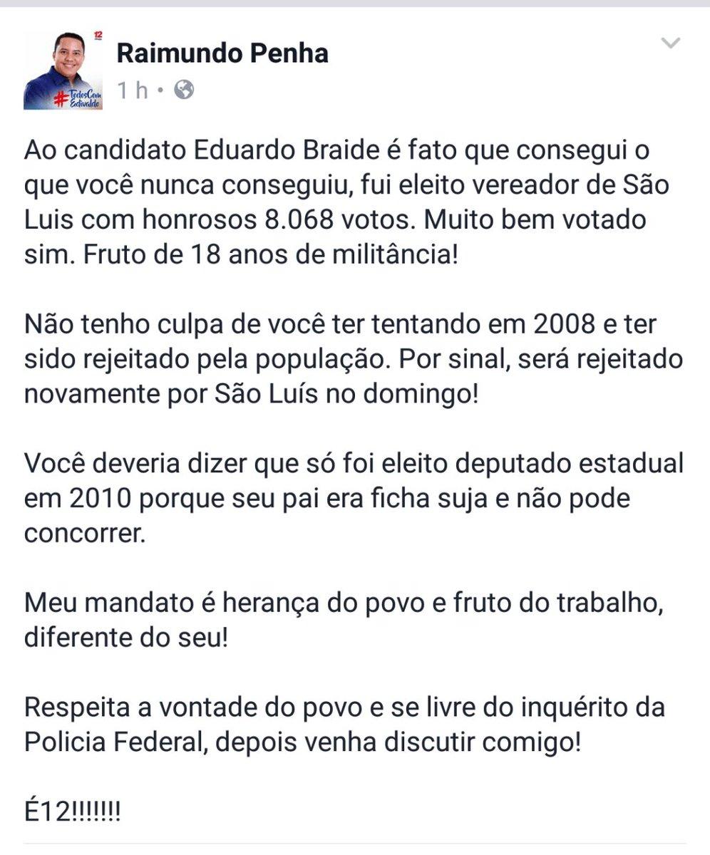 Braide