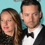 Tobey Maguire and wife Jennifer Meyer are the next celeb couple to call it quits. https://t.co/LXhKlzZmH7 https://t.co/Do8gI7QmLQ