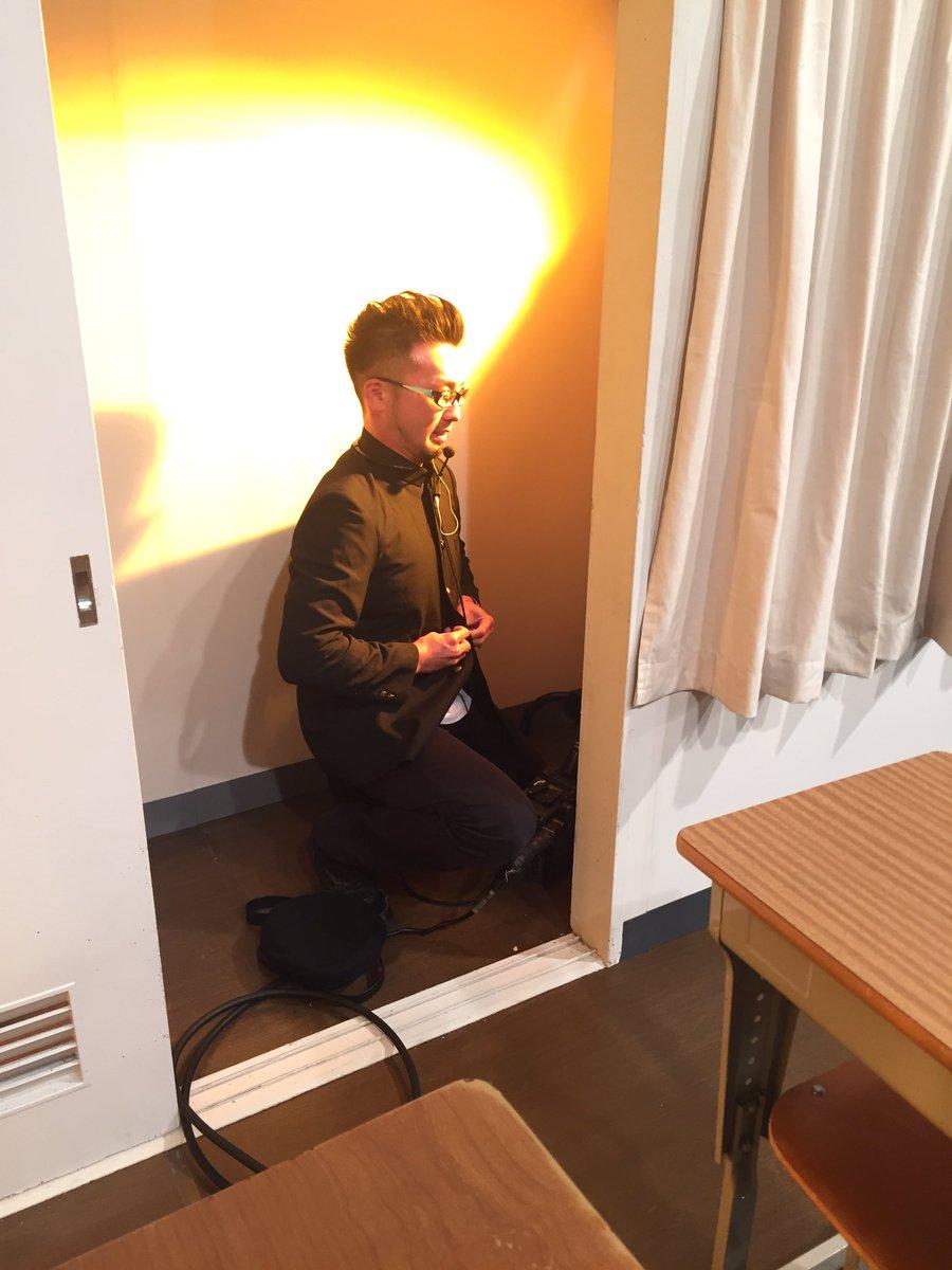 【乃木坂46】橋本奈々未応援スレ★95【ななみん】©2ch.netYouTube動画>13本 ->画像>1092枚