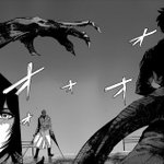【東京喰種re 9】【リクドウ10】などヤンジャン漫画12月新刊予約開始  にじいろびより